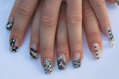 nageldesign_nailstyle_003