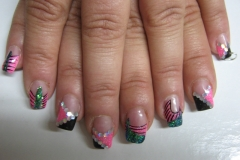 nageldesign_nailstyle_008
