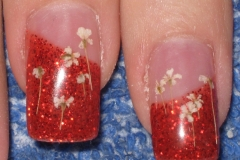 nageldesign_nailstyle_012
