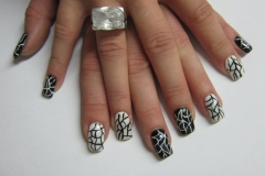 nageldesign_nailstyle_013