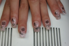 nageldesign_nailstyle_015
