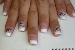 nageldesign_nailstyle_016