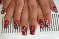 nageldesign_nailstyle_017
