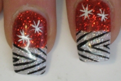 nageldesign_nailstyle_026