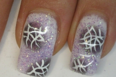 nageldesign_nailstyle_027