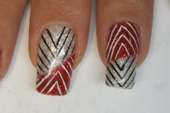 nageldesign_nailstyle_029