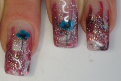 nageldesign_nailstyle_030