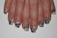 nageldesign_nailstyle_031