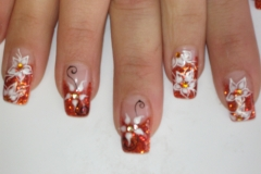 nageldesign_nailstyle_034