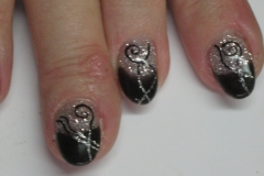 nageldesign_nailstyle_035