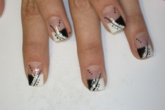 nageldesign_nailstyle_036