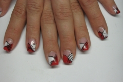 nageldesign_nailstyle_037