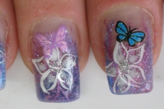 nageldesign_nailstyle_038