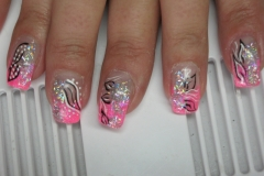 nageldesign_nailstyle_040