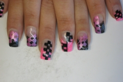 nageldesign_nailstyle_044