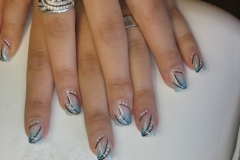 nageldesign_nailstyle_045