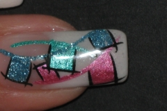 nageldesign_nailstyle_046