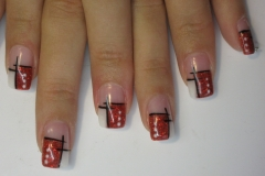 nageldesign_nailstyle_047