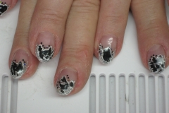 nageldesign_nailstyle_049