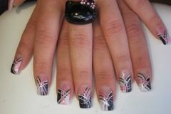 nageldesign_nailstyle_052