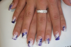 nageldesign_nailstyle_053
