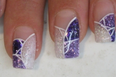 nageldesign_nailstyle_054