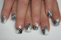 nageldesign_nailstyle_055