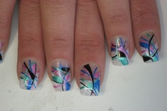 nageldesign_nailstyle_056