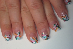 nageldesign_nailstyle_057