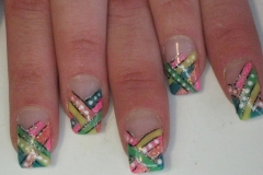 nageldesign_nailstyle_060