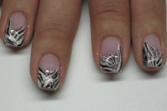 nageldesign_nailstyle_061