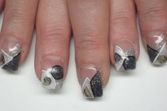 nageldesign_nailstyle_062
