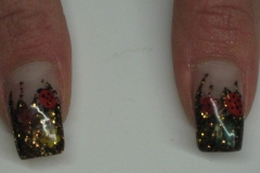 nageldesign_nailstyle_063