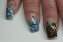 nageldesign_nailstyle_064